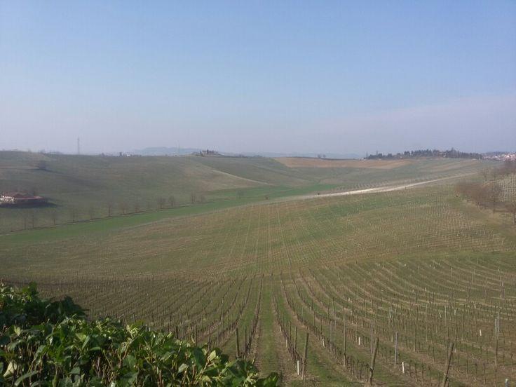 Piemonty,Italy