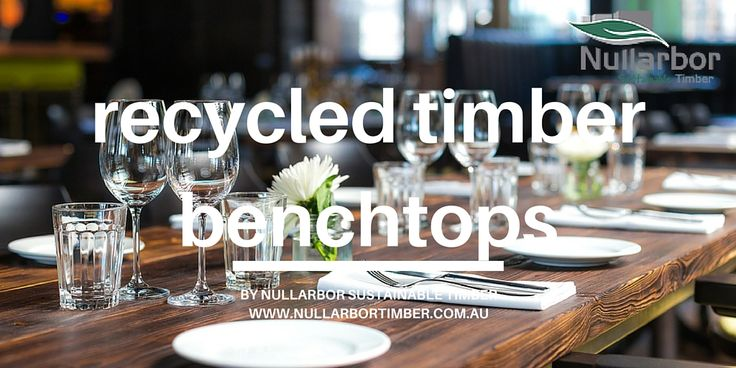 Here you can subscribe to our newsletter and find out more about us and our recycled timber projects such as flooring, decking, slabs and much more: SIGN UP FOR DESIGN INSPO: http://eepurl.com/b2kiC9