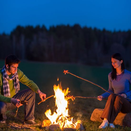 Kids Campfire Cooking And Recipes For Outdoor Cooking For: 17 Best Ideas About Campfire Breakfast On Pinterest