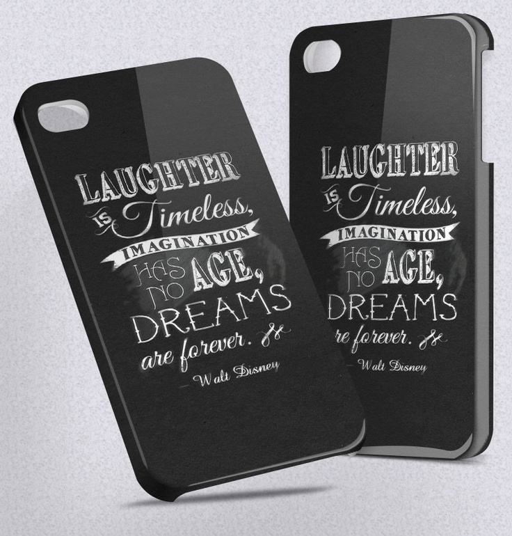 ... Cases, 3Gs Ipods, Phones Cases, Hard Covers, Iphone Cases Disney