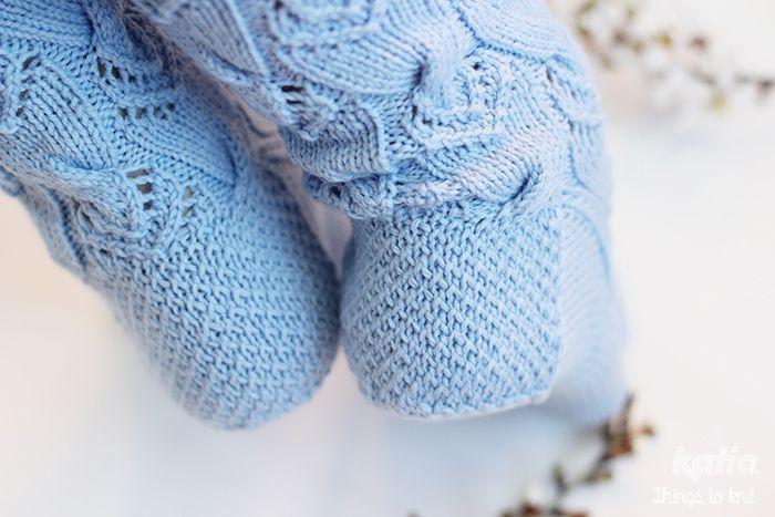 17 best images about el reto on pinterest foxes la - Como hacer calcetines de lana a dos agujas ...