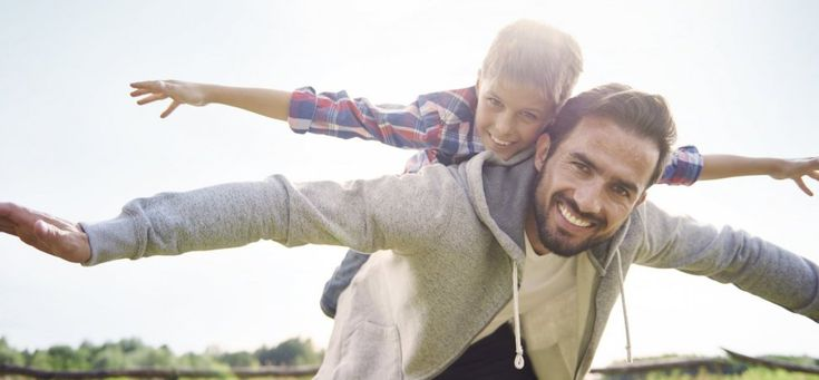 Here are some science-backed parenting strategies to help you raise highly successful kids.What parent doesn't want their child to do well in school, stay out of trouble, and grow up to be a highly successful adult? But as I've found over the years raising my own daughter, that's far easier said than