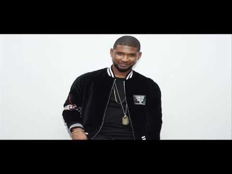 Usher   Wait For It 2016 - WATCH VIDEO HERE -> http://topshared.info/trending-now/usher-wait-for-it-2016/   News video courtesy of YouTube channel owner  Disclaimer: The views and opinions expressed in this video are those of the YouTube Channel owners and do not necessarily reflect the opinion or position of TopShared.info