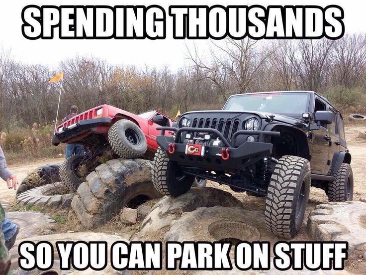 Funny Jeep Meme : Best images about jeep funny on pinterest morris