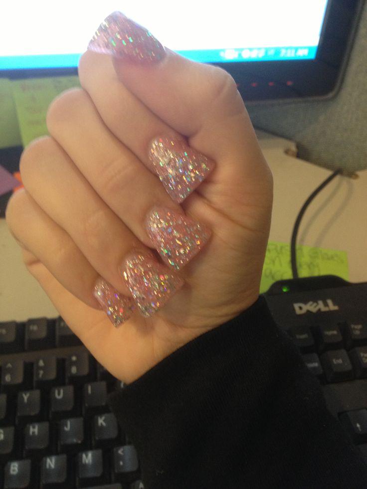 249 best nails ❤ images on Pinterest   Nail scissors, Belle nails ...