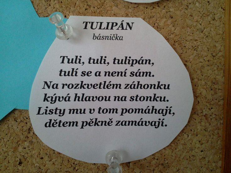 zajickove6trida | Jarní básničky a písničky 2.4. - 5.4.2013 – rajce.net