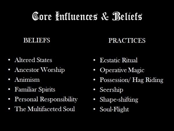 witchcraft beliefs Of basic beliefs and ethics    this is a tough one to answer simply, because among all the other things witches are, we are individualists.