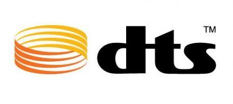 DTS-HD : bandes-annonces en streaming 5.1, c'est pour bientôt !