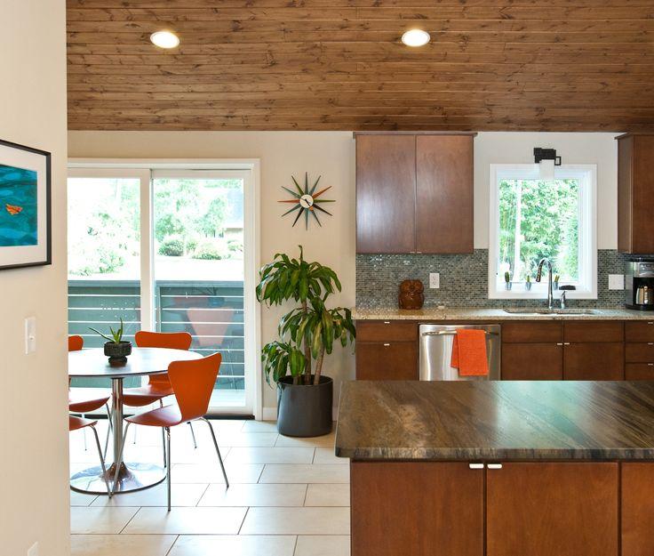 Mid Century Modern Residence: 28 Best Mid Century Dream Images On Pinterest
