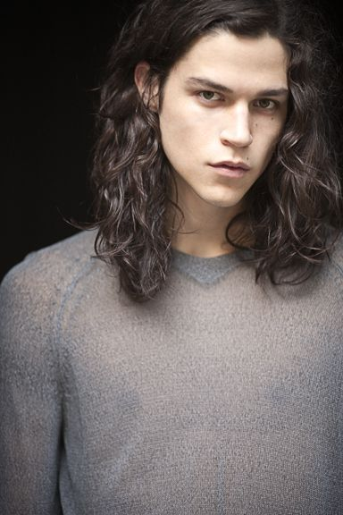 leave me alone while i pin endless pictures of miles mcmillan because he looks like shevlin bye