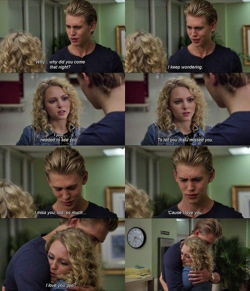 the carrie diaries and sebastian relationship help