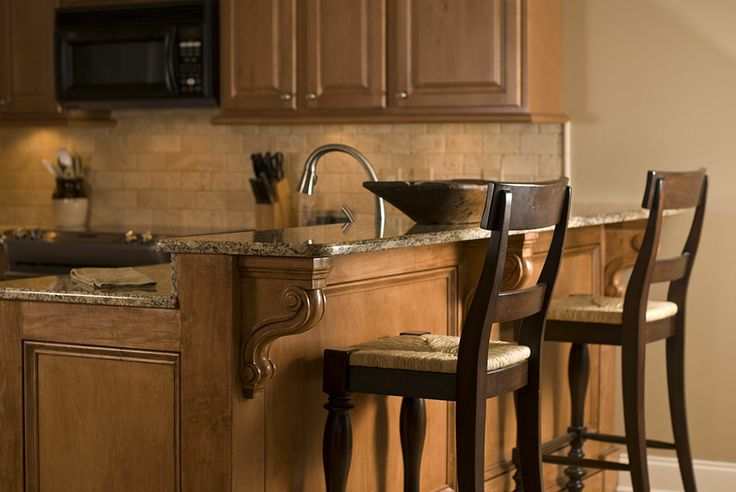 Kitchen Bathroom Remodel, Kitchen Cabinets Anderson Sc