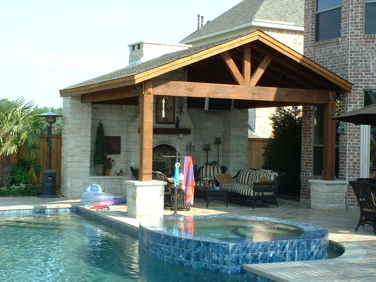 1000 Ideas About Inexpensive Patio On Pinterest
