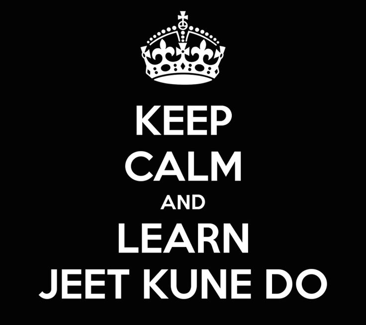 Bruce Lee Jeet Kune Do Quotes 37 best images about J...