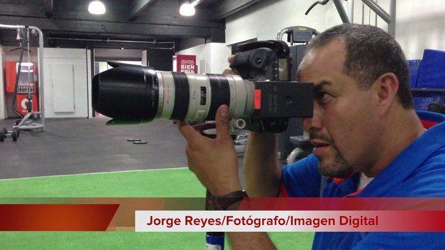 Sesión de fotos realizadas al equipo Pumas de la U.N.A.M., por el fotógrafo Jorge Reyes H. www.afidmex.com