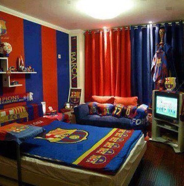 1000 images about barcelona fc on pinterest football lionel messi and pique. Black Bedroom Furniture Sets. Home Design Ideas