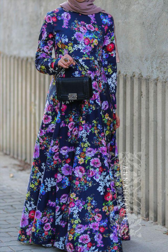 buy islamic clothing online canada
