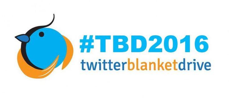 APRIL: Free #TBD2016 Wine Tasting - Bring A Blanket