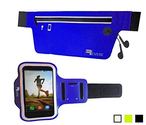 iPhone 6 Armband Sports Armband armband for iPhone Running, Cycling, Gym Workout, Exercise, Fitness, Walking. Flipbelt running belt Armband Phone Armband Samsung Armband HTC Armband LG Armband Exercise Armband Running Belt Sports Belt Running Waist Pack Running Fanny Pack Running Money Belt. Smartphone Cellphones: iPhone 6 5 4, Samsung Galaxy S6 Edge S5 S4, HTC One, LG G3 and More (Blue) Revere Sport http://www.amazon.com/dp/B00ZHKHY9I/ref=cm_sw_r_pi_dp_g59Rwb1YHD74Q
