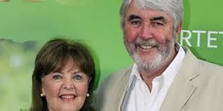 Image result for pauline collins