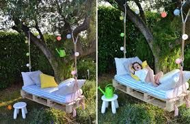 Resultado de imagen para jardines pequeños ideas brillantes para espacios reducidos