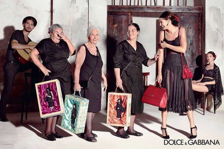 The best list of products by Dolce and Gabbana inspired by a very charmiing Sicilian style. Discover the top products of this style dedicated to Sicily.