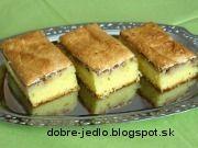 'Recepty na dobré jedlo. Blog receptov o varení a pečení. Recepty na rôzne druhy jedál, koláčov a polievok s fotogalériou.