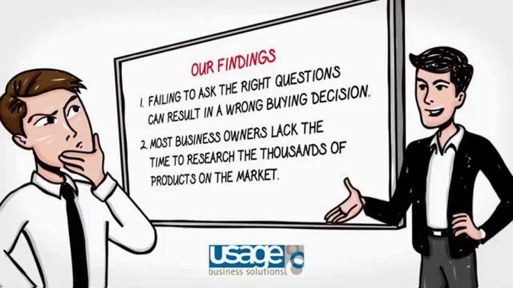 Accounting Software | Xero Accounting | MYOB Accounting | Accounting Sof...