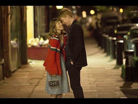 A Romantikus film 2015-ben | A barátnőm pasija | Romantikus filmek magyar szinkronnal teljes - YouTube