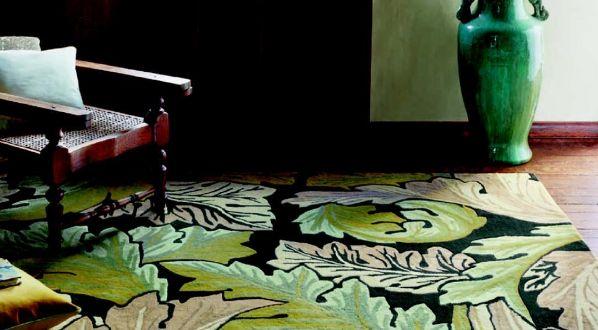 Beautiful rug! #jmstyle  #showroom #etalage #netherlands #eindhoven #interior #interiordesign #interieur #interieurontwerp #interiorstyling #styling #colours #decoration #rugs #fabric #green #beautiful #fun  #nature #sfeer #sfeervol #vintage #plants