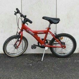 http://www.c-mieux-doccas.com/deja-vendu/1568-un-velo-enfant-de-la-marque-wheelworx-rouge-16-pouces-article-d-occasion.html