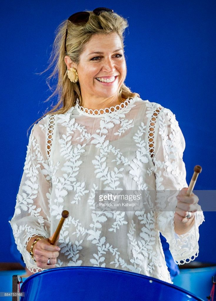 http://media.gettyimages.com/photos/queen-maxima-of-the-netherlands-visits-reconstruction-projects-and-picture-id884753168