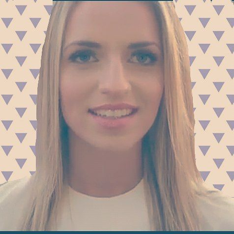 From Eurovision Red Carpet 2016 . . #czechgirl#americangirl #czech#usa#american#blond #blonde#blondie#blondegirl #blondgirl#blondiegirl#girl #singer #tso #gabrielaguncikova #esc#esc2016#stockholm #likeforlike#followforfollow #l4l #f4f #follow4follow #like4like #eurovision #eurovision2016#istand#cometogether#lfl#fff by gabrielaguncikova #Eurovision #Eurovision2016