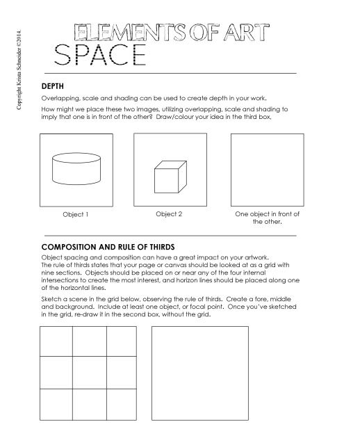 17 best images about composition golden ratio on pinterest the golden how to draw and line art. Black Bedroom Furniture Sets. Home Design Ideas