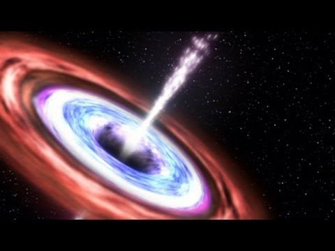 NASA | Goddard In The Galaxy  Published on Jul 14, 2014 This video highlights the many ways NASA Goddard Space Flight Center explores the universe. So crank up your speakers and let the music be your guide!