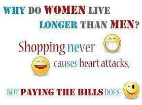 Poor jokes - Posts | Facebook
