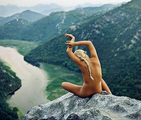 Nude nudist photos 11