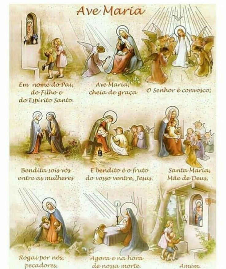 76 best Orações images on Pinterest   Aba, Being a christian and ...