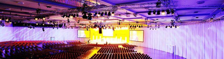 Estrel Congress & Messe Center  http://blog.xing-events.com/2016-05-23/event-locations-deutschland-unsere-4-favoriten/
