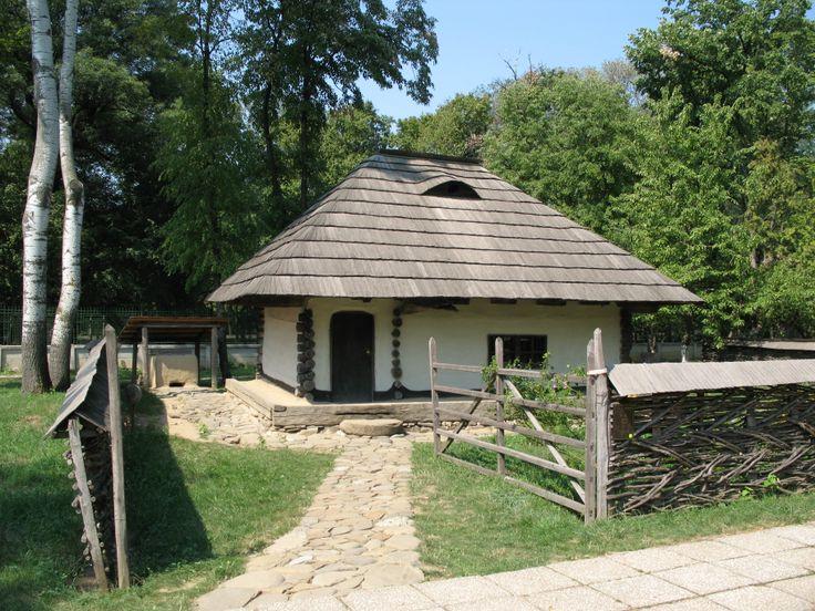Mastacăn, Neamț, sec. al XIX-lea