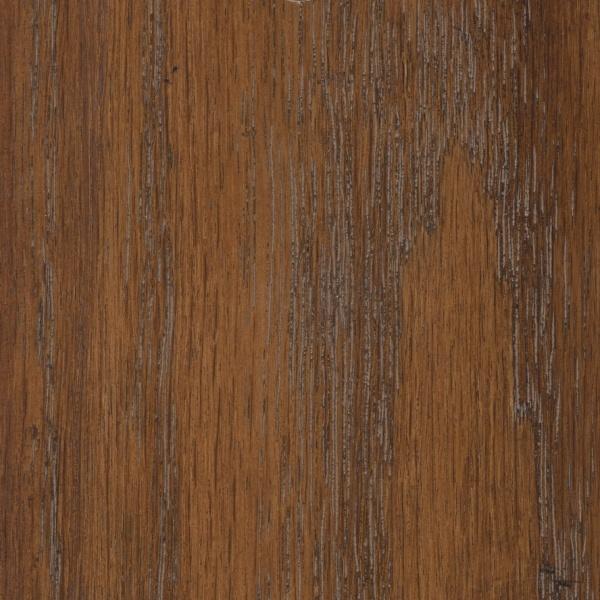 Wd 01 Interior Doors Wood Finish Wood Textures Finishes Pinterest Interiors Woods And Doors