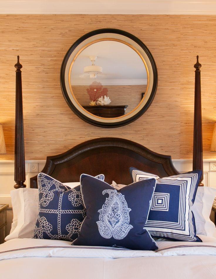 - Newport Bedroom -