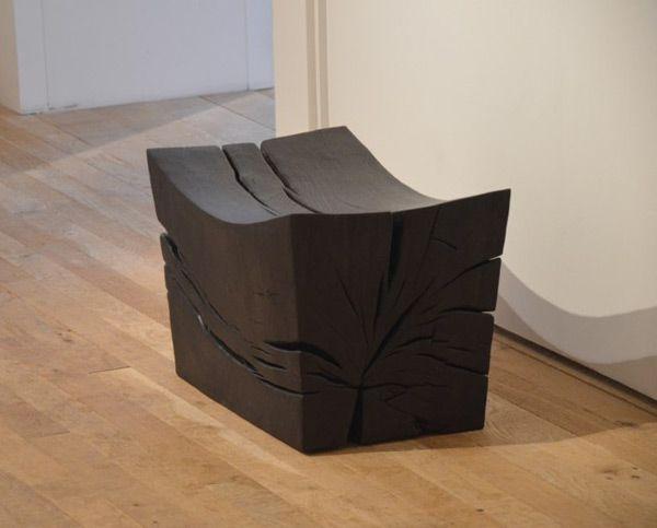 modern furniture,black,wood