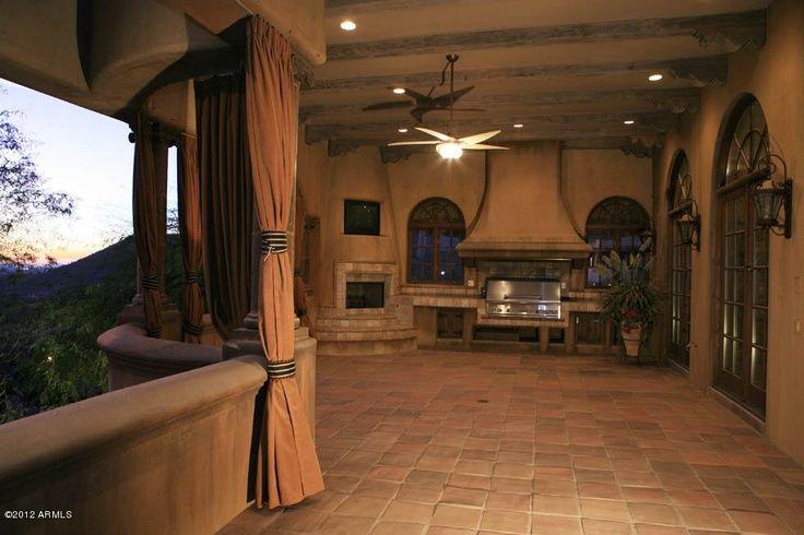 Home Design: Best 25+ Old World Decorating Ideas On Pinterest