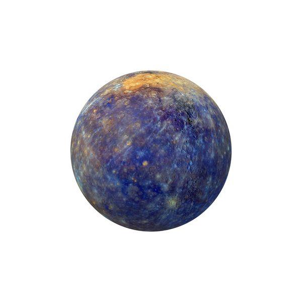 Mercury Png Images Psds For Download Pixelsquid S105996746 Mercury Planet Planets Planet Tattoos
