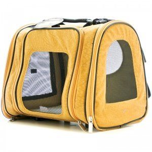 Designer Pet Tote -- You can get more details by clicking on the image.