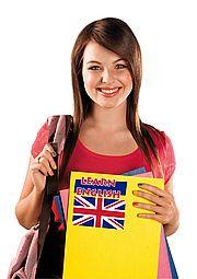 hulp voor leerlingen met dyslexie bij de Engelse lessen