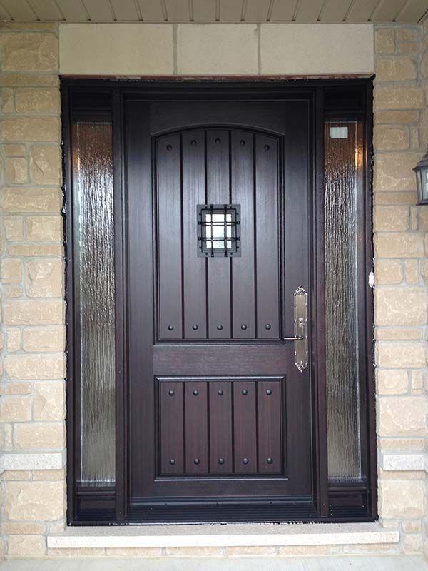 Delco Windows & Doors | Photo Gallery