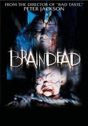 Braindead (1992) movie online unlimited HD Quality from box office http://movies224.com/movie/763/braindead.html #Watch #Movies #Online #Free #Downloading #Streaming #Free #Films #comedy #adventure #movies224.com #Stream #ultra #HDmovie #4k #movie #trailer #full #centuryfox #hollywood #Paramount Pictures #WarnerBros #Marvel #MarvelComics #WaltDisney #fullmovie #Watch #Movies #Online #Free  #Downloading #Streaming #Free #Films #comedy #adventure