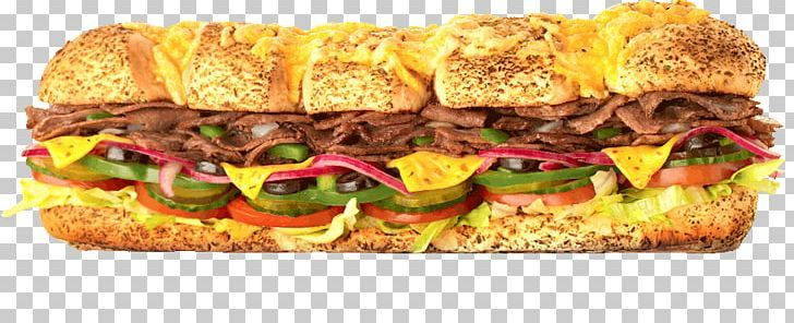 Pin By Riley On Bakery American Fast Food Fast Food Breakfast Food Png